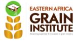 Grain Institute